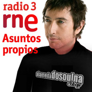 AD-NOTICIA-RADIO3