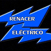 AD-NOTICIA-RENACER-ELECTRICO