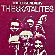 AD-NOTICIA-SKATALITES