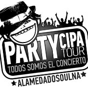 NOTICIA-PARTYCIPATOUR