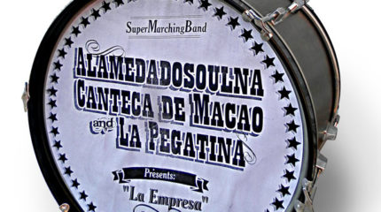 DESCARGA MP3 LA EMPRESA